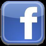 platte river roofing facebook